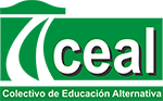 Colectivo de Educacion Alternativa